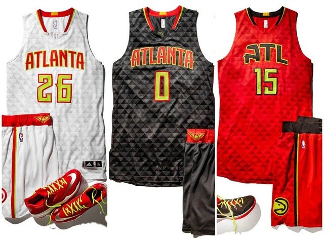 knxv atlanta hawks new uniforms_1435185426539_20290805_ver1.0_640_480