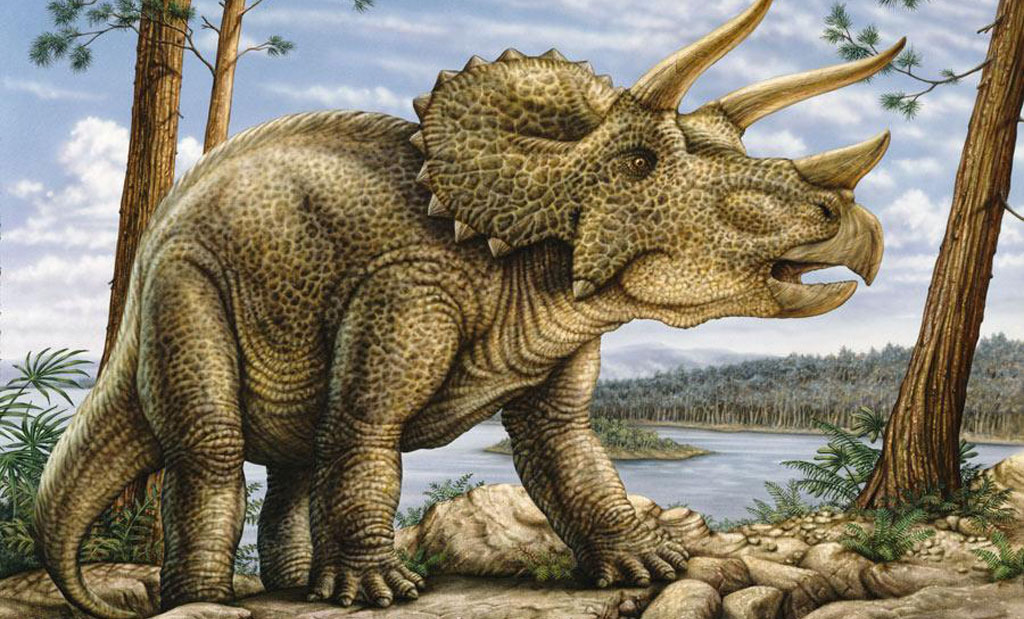 The-Triceratops-Mural